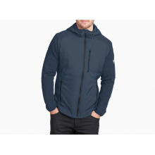 Men's Wildkard Hybrid Hoody by Kuhl in Scottsdale Az