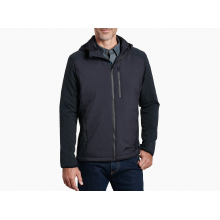 Men's Kopenhagen Insulated Shell