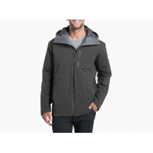 Men's Kopenhagen Insulated Shell by Kuhl in Sioux Falls SD