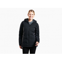Women's Skyfire Down Parka
