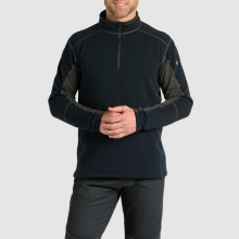 Men's Revel 1/4 Zip by Kuhl in Victoria Bc