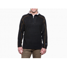 Men's Europa 1/4 Zip by Kuhl in Homewood Al