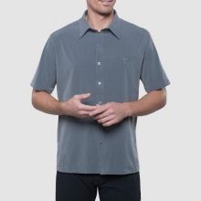 Men's Renegade Shirt by Kuhl in Pocatello Id