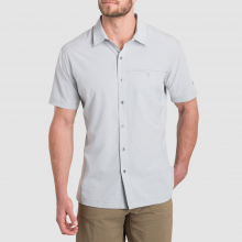 Men's Renegade Shirt by Kuhl in Canmore Ab