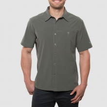 Men's Renegade Shirt by Kuhl in Fairbanks Ak