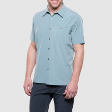 Men's Renegade Shirt by Kuhl in Grosse Pointe Mi