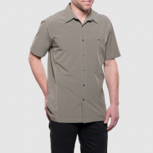 Men's Renegade Shirt by Kuhl in Vernon Bc