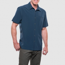 Men's Renegade Shirt by Kuhl in Nelson Bc