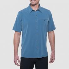 Men's Renegade Shirt by Kuhl in Bee Cave Tx
