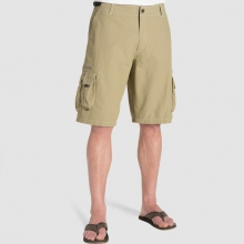 Men's Z-Cargo Short by Kuhl