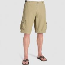 Men's Z-Cargo Short