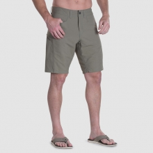 Men's Mutiny River Short by Kuhl in Lutz Fl