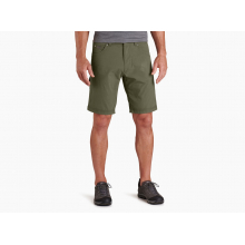 Men's Radikl Short 10 Inseam