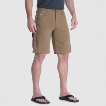 Men's Radikl Short by Kuhl in Red Deer Ab