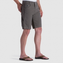 "Men's Radikl Short 10"" Inseam by KUHL in Chelan WA"