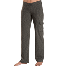 Women's Mova Pant by Kuhl in Red Deer Ab