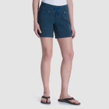 Women's Mova Short 6 by Kuhl in Ames Ia
