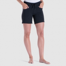 Women's Mova Short 6 by Kuhl in Charlotte Nc