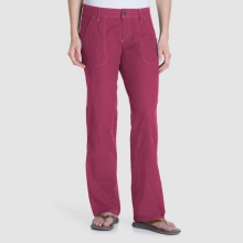 Women's Kendra Pant by Kuhl in Auburn Al