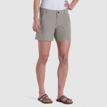 Women's Kendra Short 5.5
