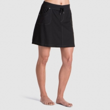 Women's Mova Skort by Kuhl in Fort Worth Tx