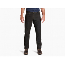 Men's The Law Jean by KUHL