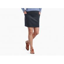 Women's Strova Skirt by KUHL in Alamosa CO