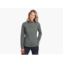 Women's The One Jacket by Kuhl in Sioux Falls SD