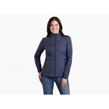 Women's The One Jacket by KUHL in Alamosa CO