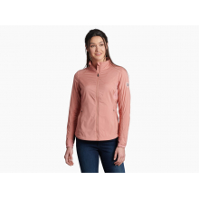 Women's The One Jacket