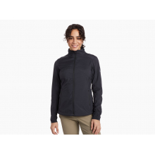 Women's The One Jacket by Kuhl in Chelan WA