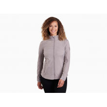 Women's The One Jacket by Kuhl