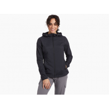 Women's The One Hoody by KUHL in Golden CO