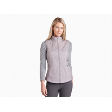 Women's The One Vest by KUHL