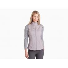 Women's The One Vest