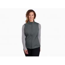 Women's The One Vest by Kuhl in Chelan WA