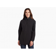Women's Stretch Voyagr Jacket by KUHL in Arcata CA