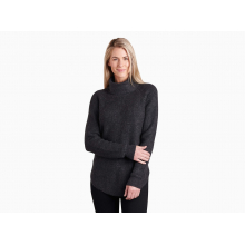 Women's Sienna Sweater
