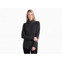 Women's Sienna Sweater by KUHL in Chelan WA