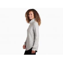 Women's Sienna Sweater