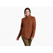 Women's Sienna Sweater by KUHL in Sioux Falls SD