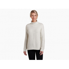 Women's Solace Sweater by KUHL in Sioux Falls SD