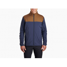 Men's The One Jacket by KUHL in Sioux Falls SD