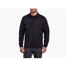 Men's The One Jacket by Kuhl in Chelan WA