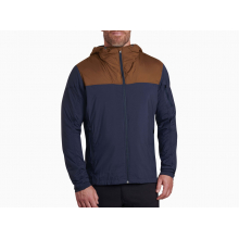 Men's The One Hoody by Kuhl
