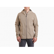 Men's Stretch Voyagr Jacket by Kuhl in Sioux Falls SD
