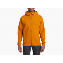 M's Stretch Voyagr Jacket