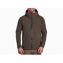 Men's Stretch Voyagr Jacket