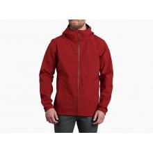 Men's Stretch Voyagr Jacket