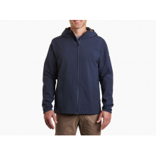 Men's Stretch Voyagr Jacket by KUHL in Golden CO